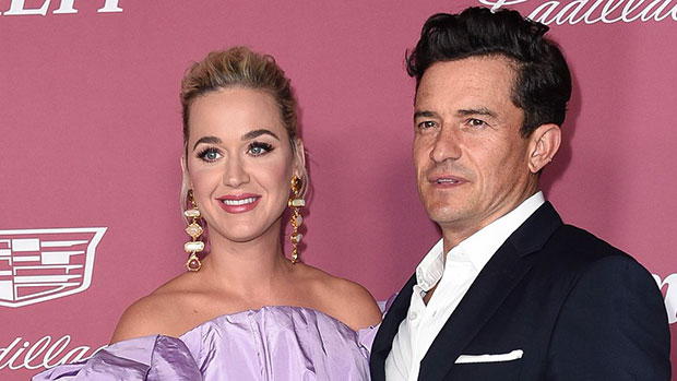 Orlando Bloom Is 'Dad Of The Year' As He Decorates Daughter's Nursery Shirtless – Watch.jpg