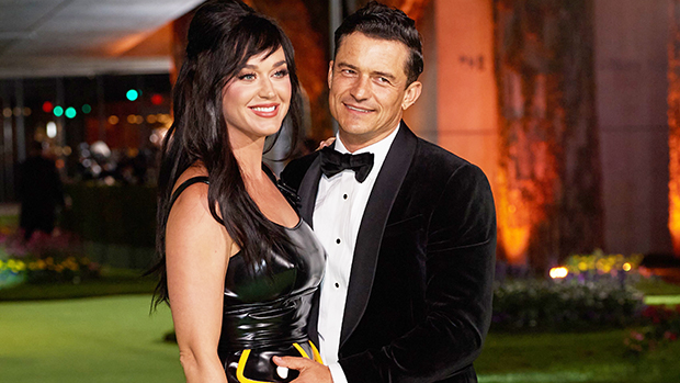 Orlando Bloom Sends Love To Katy Perry On Her 37th Birthday: 'We Do Love & It's Fun'.jpg