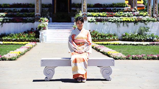 Princess Mako: 5 Things On Japanese Princess Who Gave Up Royal Status To Marry Commoner.jpg