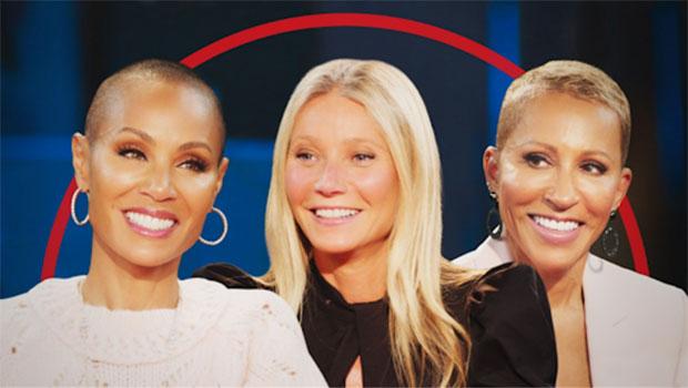 Gwyneth Paltrow Offers To Buy All Of Jada Pinkett Smith's Friends Vibrators On 'Red Table Talk' — Watch.jpg