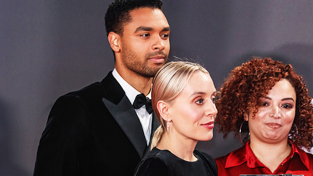 Regé-Jean Page & GF Emily Brown Match In Velvet Looks For Rare Red Carpet Appearanc.jpg