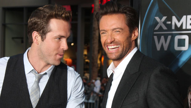 Hugh Jackman Trolls Ryan Reynolds On His Birthday In Hilarious Tribute Post.jpg