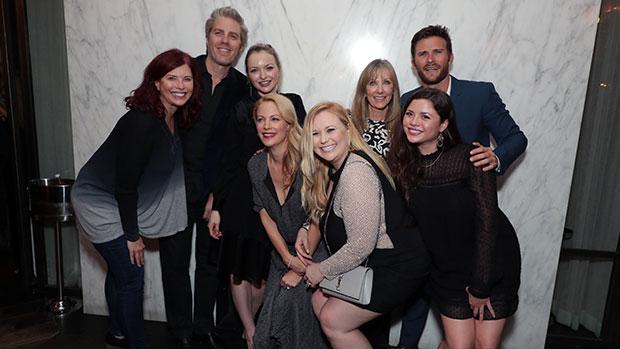 Scott Eastwood's Siblings: Meet His 7 Brothers & Sisters.jpg