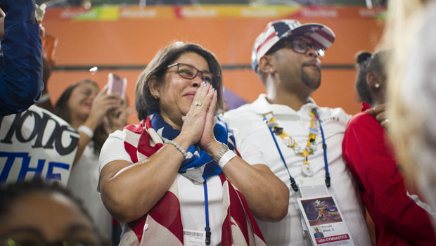 Simon Biles' Parents: Everything To Know about Her Proud Mom & Dad.jpg