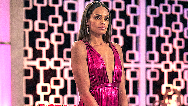 'The Bachelorette': 1 Man Lies To Michelle & The Other Guys Vow To 'Expose' Him.jpg