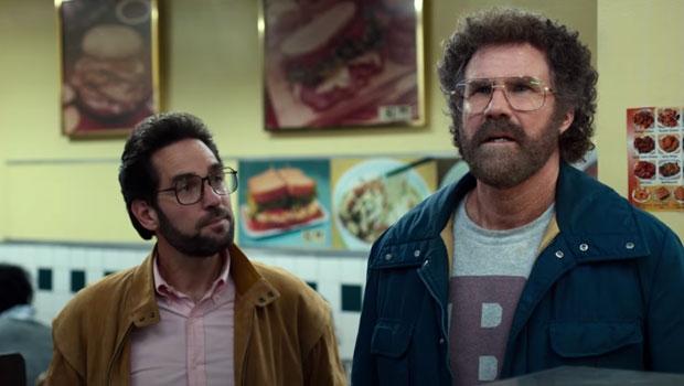 , 'The Shrink Next Door': What to Expect From the New Dark Comedy On AppleTV+, The World Live Breaking News Coverage & Updates IN ENGLISH