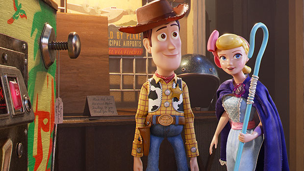 Toy Story 5: What We Know About The Next Pixar Sequel.jpg